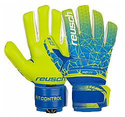 REUSCH FIT CONTROL G3 NEGATIVE CUT FINGER SUPPORT