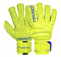 REUSCH FIT CONTROL G3 FUSHION EVOLUTION FINGER