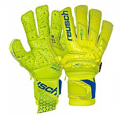 REUSCH FIT CONTROL SUPREME G3 FUSION ORTHOTEC