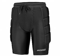 REUSCH CS SHORT SOFT PADDED