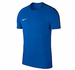 NIKE M NK DRY ACDMY18 TOP SS