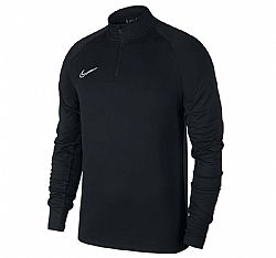 NIKE M NK DRY ACDMY19 DRIL TOP