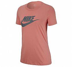 c25ba32a603 Γυναικεία μπλουζάκια