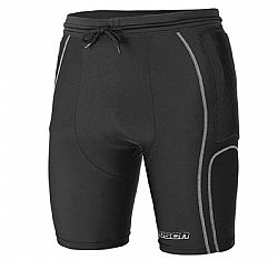 REUSCH CS SHORT PADDED PRO XRD