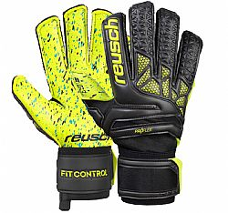 REUSCH FIT CONTROL G3 FUSHION HL