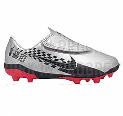 NIKE JR VAPOR 13 CLUB NJR MG PS V