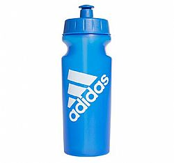 ADIDAS PERF BOTTLE 0.5L