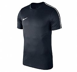 NIKE M NK DRY PARK18 SS TOP