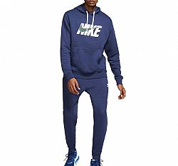 NIKE M NSW CE TRK SUIT HD FLC GX