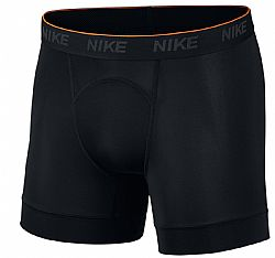 NIKE M NK BRIEF BOXER 2PK