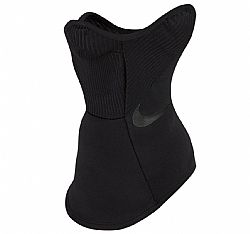 NIKE VPRKNT STRIKE SNOOD