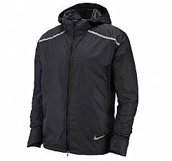 NIKE M NK REPEL JACKET