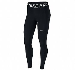 NIKE W NP TIGHT