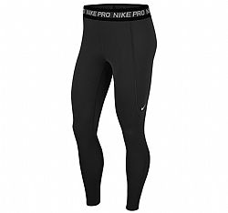 NIKE W NP WARM TIGHT