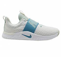 NIKE WMNS RENEW IN SEASON TR