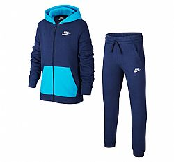 NIKE B NSW CORE BF TRK SUIT
