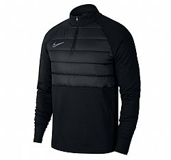 NIKE NK DRY ACD DRIL TOP WW