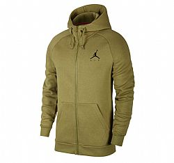 NIKE M JUMPMAN FLEECE FZ
