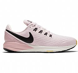 NIKE W AIR ZOOM STRUCTURE 22