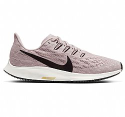 NIKE W AIR ZOOM PEGASUS 36