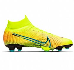 NIKE SUPERFLY 7 PRO MDS FG