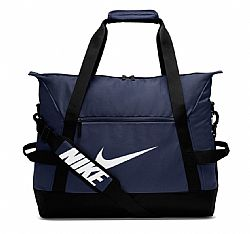NIKE CLUB TEAM DUFFEL S