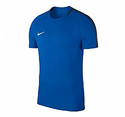 NIKE TRAINING TOP ACDM18