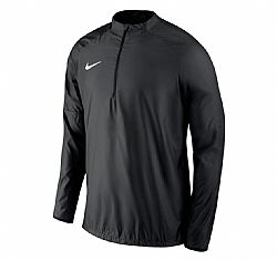 NIKE SHIELD DRILL TOP ACDM18