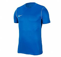 NIKE TRAINING TOP PARK 20