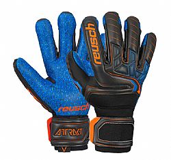 REUSCH ATTRAKT G3 FUSION EVOLUTION NC ORTHO-TEC