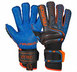 REUSCH ATTRAKT G3 FUSION EVOLUTION FINGER SUPPORT