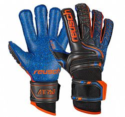 REUSCH ATTRAKT G3 FUSION EVOLUTION