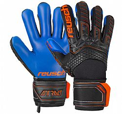 REUSCH ATTRAKT FREEGEL MX2 FINGER SUPPORT