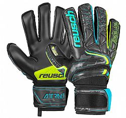 REUSCH ATTRAKT R3 FINGER SUPPORT