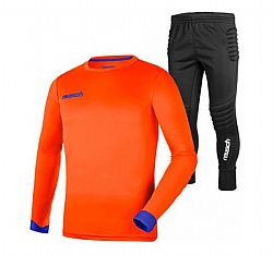 REUSCH MATCH SET JUNIOR