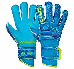 REUSCH ATTRAKT AX2 EVOLUTION