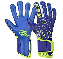 REUSCH PURE CONTACT 3 G3 DUO