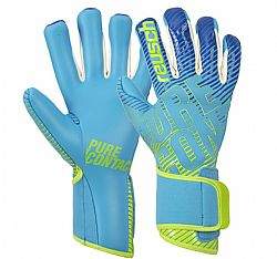 REUSCH PURE CONTACT 3 AX2