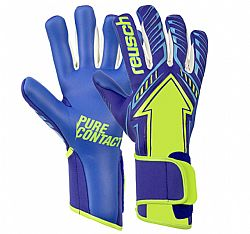REUSCH ARROW G3
