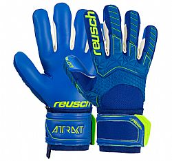 REUSCH ATTRAKT FREEGEL G3 FINGER SUPPORT