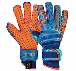 REUSCH ATTRAKT PRO G3 SPEEDBUMP EVOLUTION ORTHOTEC