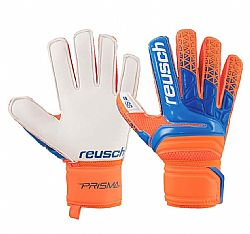 REUSCH SG FINGER SUPPORT