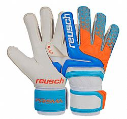 REUSCH PRISMA A2 EVOLUTION