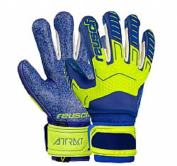 REUSCH ATTRAKT FREEGEL G3 FUSION ORTHO-TEC LTD