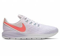 NIKE WMNS AIR ZOOM STRUCTURE 2