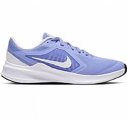 NIKE DOWNSHIFTER 10 GS