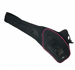 PRO TOUCH RUNNING CROSS BAG IFR