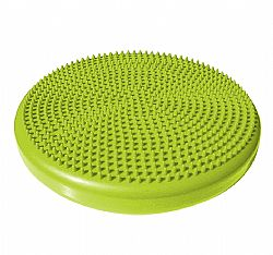 ZEUS MEDUSA BALANCE CUSHION