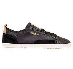 PUMA SLIM COURT CITI SERIES
