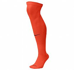 ΝΙΚΕ U NK MATCHFIT KNEE HIGH